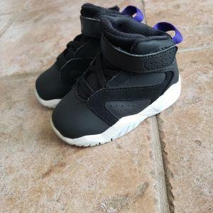 Jordan 5c